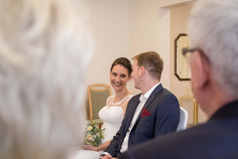 Hochzeitsfoto Leipzig