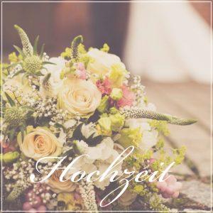 Hochzeit, Hochzeitsfotografen