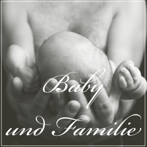 Baby und Familie, Shootings, Leipzig, Familienbilder